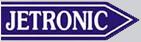 Jetronic
